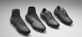 "The Instep ""Boot-ies"" 2015: Best Colorways of the Year"