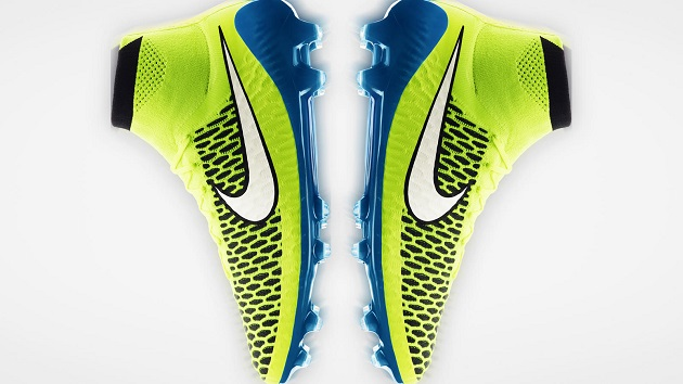Nike Magista Women's World Cup Pack