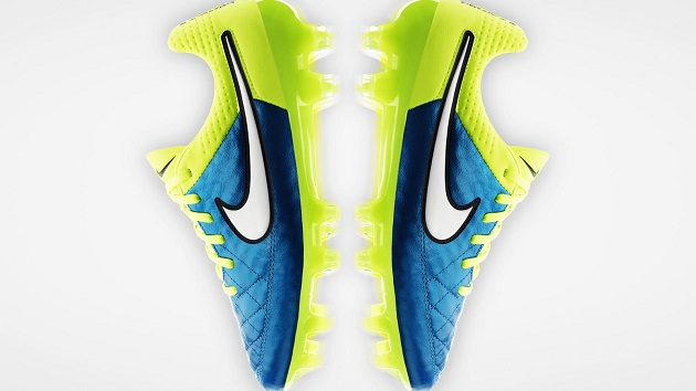 Nike World Cup Pack Tiempo