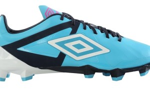 Spring Colors Debut for the Umbro Velocita, Speciali, and UX-1