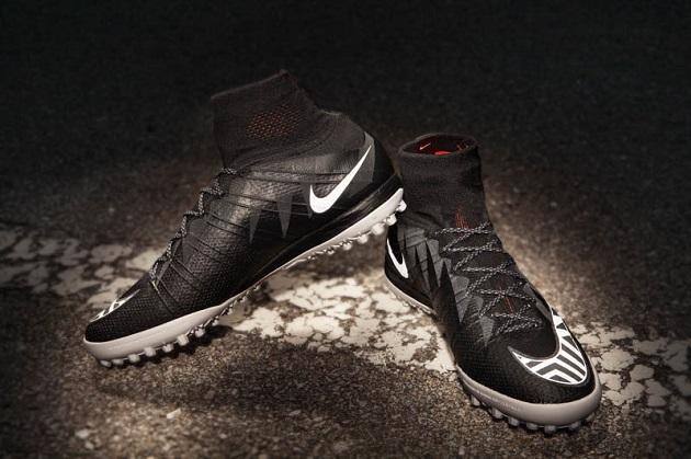 Nike MercurialX Proximo Street Turf