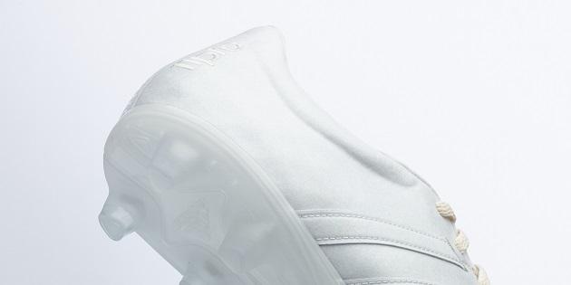 adidas 11Pro no dye back