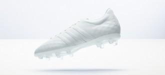 "adidas Share Environmentally-Conscious ""No Dye"" Pack"