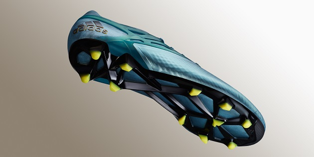 adidas Messi 15 outsole