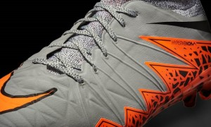 Nike Hypervenom Phantom II Review