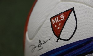 adidas MLS Nativo Match Ball Review