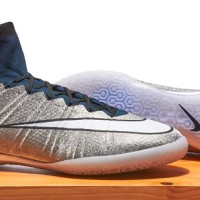 SP Alerts Presents: Nike MercurialX Proximo Giveaway!