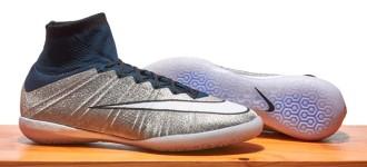 SP Alerts Presents: Nike MercurialX Proximo Giveaway!