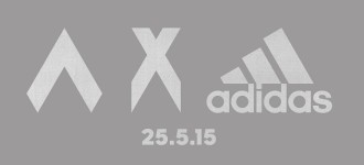 adidas X and Ace Revolution Coming Soon