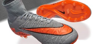 Nike Hypervenom II Tier Breakdown – We Tell You The Differences
