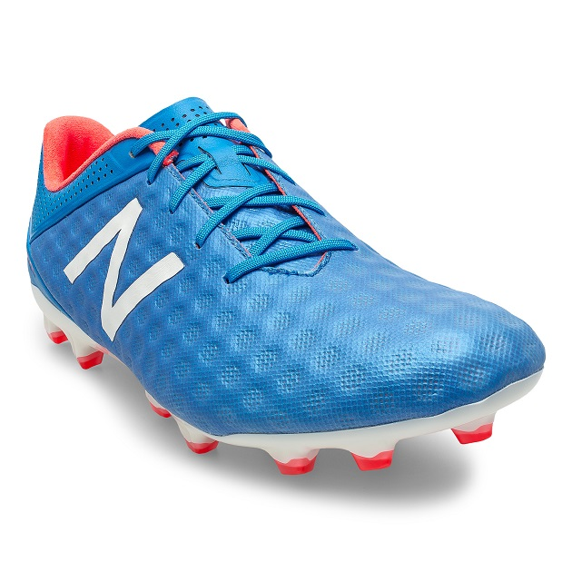 new balance football boots sale