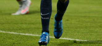 Boot spotting: 20th July, 2015
