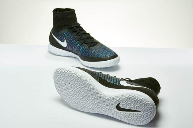 Nike MagistaX Proximo Street