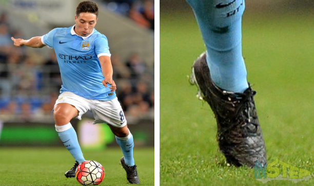 Samir Nasri Manchester City NB edited
