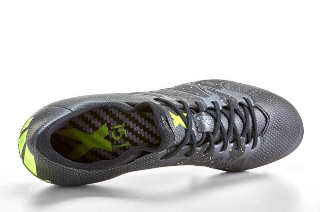 adidas X15.1