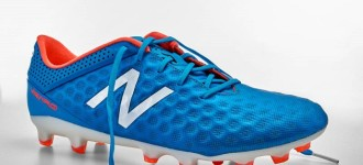Analyzing New Balance's Two Offerings