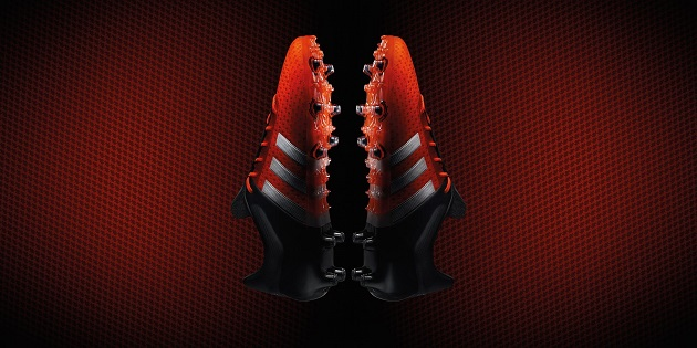 adidas ACE 15+ Primeknit