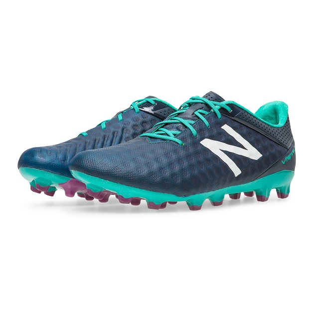 24892d8567b5 New Balance Visaro and Furon Fall Colors Arrive - The Instep