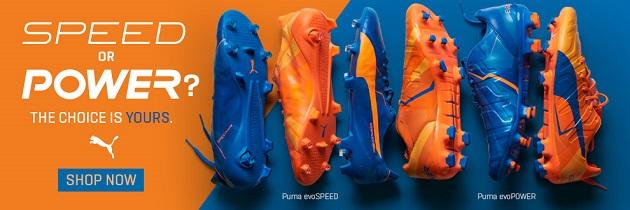 Puma Tricks graphic