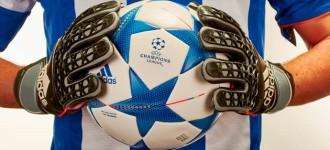 The Best Goalie Gloves of 2020
