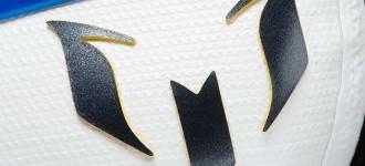 adidas MESSI 15.1 Receives Fresh White Colorway