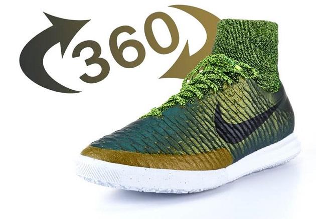 Nike MagistaX Proximo 360