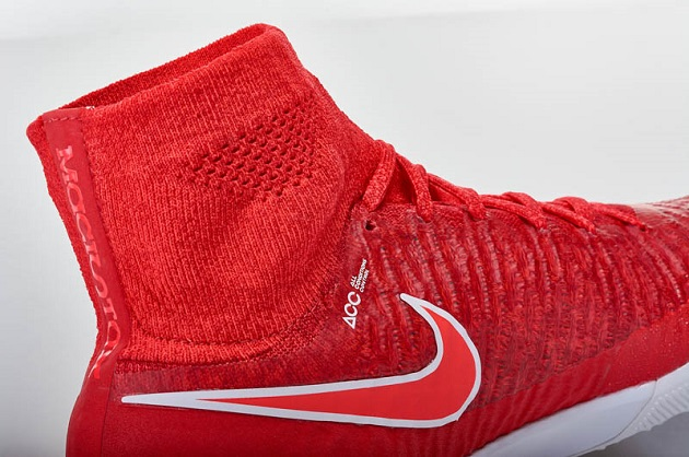 Nike Magista Proximo red