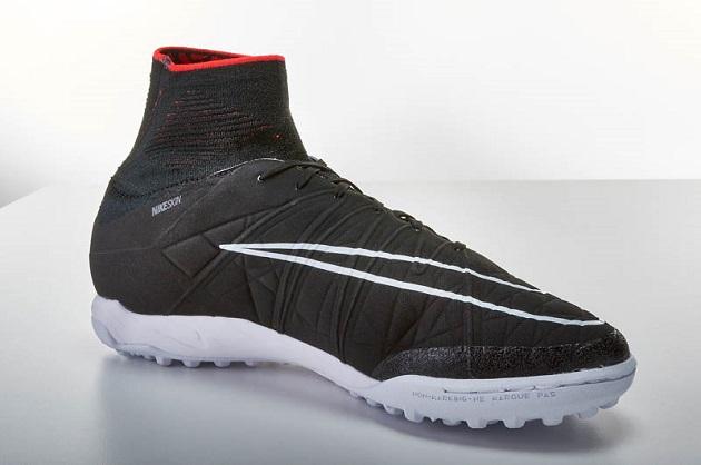 Nike Hypervenom Proximo
