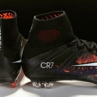 Nike Mercurial CR7 – Chapter 1: Savage Beauty