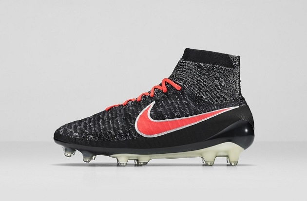 Women's Magista Obra