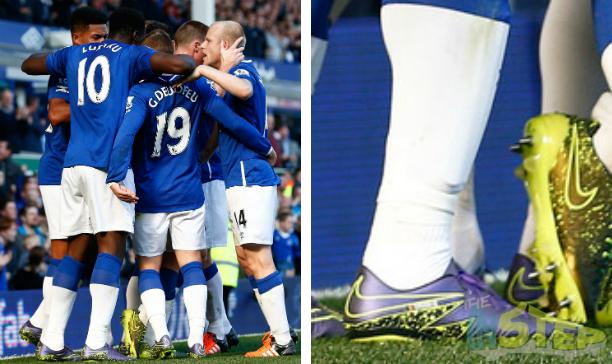 Romelu Lukaku Everton HV Phinish edited