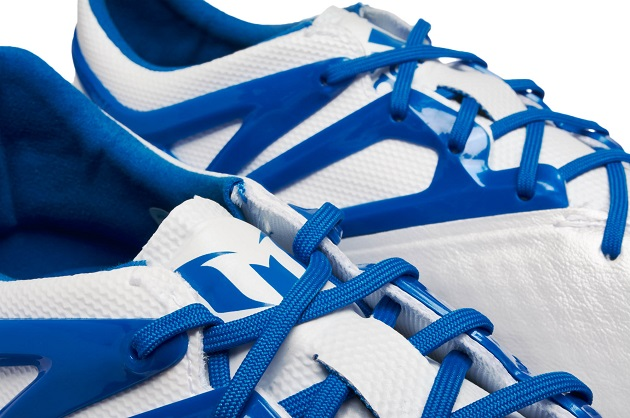 adidas Messi 15.1 Review - The Instep