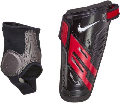 Nike Protegga ankle guards