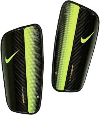 Nike Mercurial Blade