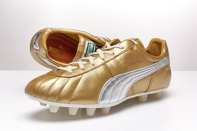 103465_01_puma_yellow_07 2-web