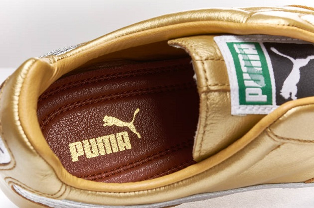 103465_01_puma_yellow_13-web