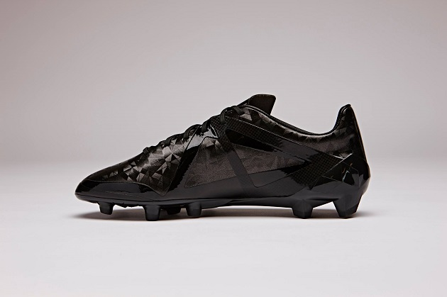 Blackout Umbro Velocita