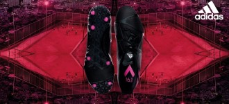 Adidas Launch ACE 16+ TKRZ