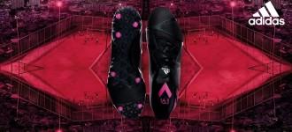 Adidas Launch ACE 16+ TKRZ