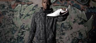 The Nike Tiempo VI is Here