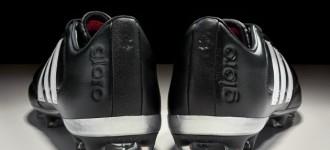 Adidas Gloro 16.1 Review