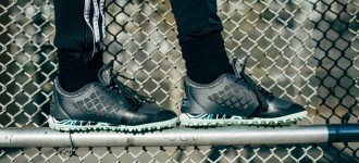 adidas City Pack Remixes ACE and X