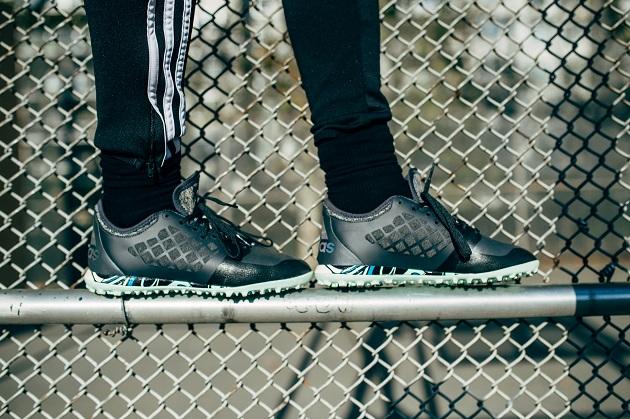 Brooklyn adidas City Pack