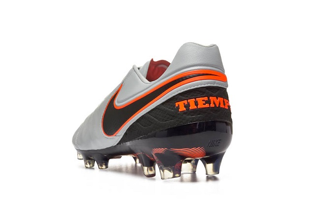 nike aire max 90 homme - Nike Tiempo Legend VI Review - The Instep