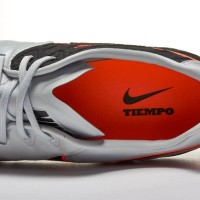 Play Time: Nike Tiempo Legend VI