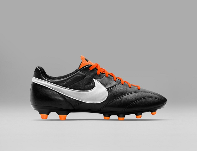 39fc60fff new nike football boots magista on sale   OFF57% Discounts