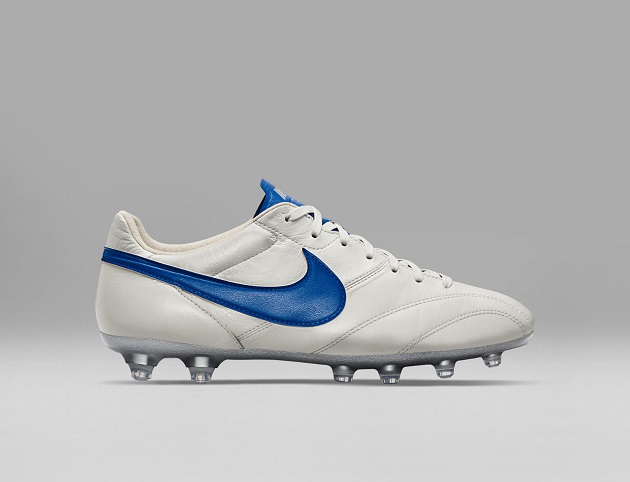 HO15_FB_TIEMPO_LEGEND_PREMIER_SE_MTLC_SMMT_WHITE_BLUE_A_PREM_native_1600