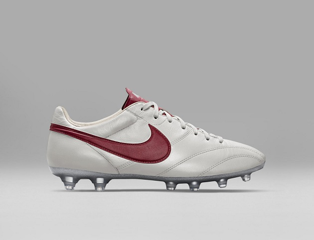 HO15_FB_TIEMPO_LEGEND_PREMIER_SE_MTLC_SMMT_WHITE_RED_A_PREM_native_1600