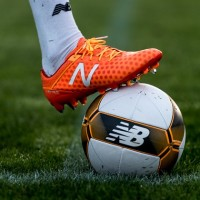 New Balance Visaro, Furon Get Another Color Update