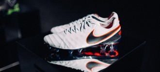 Nike Tiempo Legend VI Review